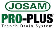 Josam Pro Plus Logo