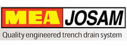 Mea-Josam is a registered trademark