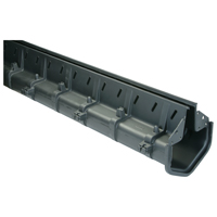 Zurn Z888-12 Slot Drain by Item