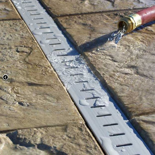 Stegmeier Llc Manufacturer Info Page Pool Drain And