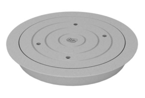Neenah R-1459-B Manhole Frames and Covers