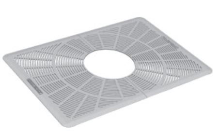 Neenah R-9108 Retrofit Collection Tree Grates