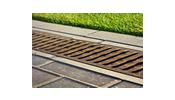 Trench drain Replacement Grates