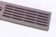 Z886 Hpp Zurn P6 Hpp Heel Proof Polyethylene Grate By