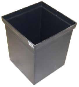 Nds 1225 1225 Sump Box 12 Quot X 12 Quot By Trench Drain Supply